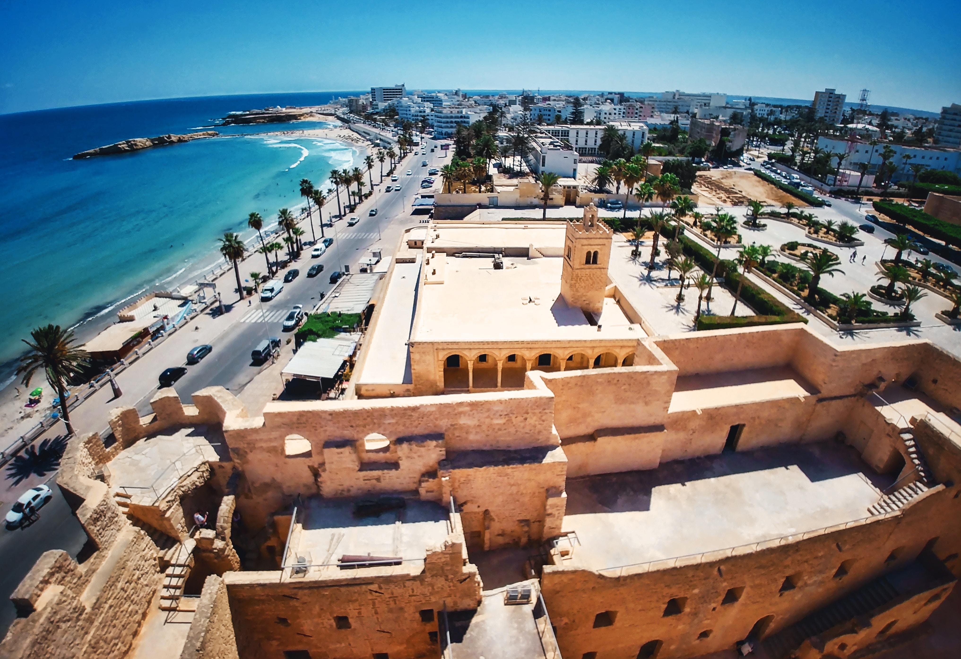 все о тунисе полезная информация фото каждому хотелось